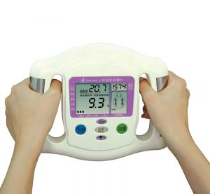 body-fat-monitor-hands